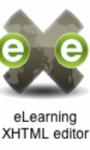 eXe – darmowe przygotowanie materialów szkoleniowych cz.1